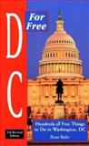 DC for Free, Brian Butler, 0914457845