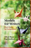 Models for Writers 12th Edition