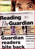 Reading the Guardian, Farringdon Therapy Group Staff, 1859847846
