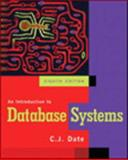 An Introduction to Database Systems, Date, C. J., 0321197844