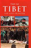 Tibet, Lancer InterConsult and Claude Arpi, 0981537847