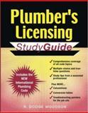 Plumber's Licensing, Woodson, R., 0071377859