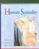 Human Sexuality, Masters, William H. and Johnson, Virginia E., 0673467856