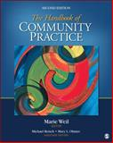 The Handbook of Community Practice, , 1412987857