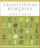 Traditional Remedies, Linda Gray, 0091917859