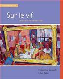 Sur le Vif, Jarausch, Hannelore and Tufts, Clare, 0495797855