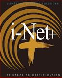 I-Net+, Lightpoint Lightpoint Learning Solutions Staff, 0595167853