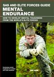 SAS and Elite Forces Guide Mental Endurance, Christopher McNab, 0762787856