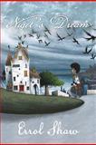 Nigel's Dream, Errol Shaw, 147978785X
