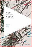 New Media, Flew, Terry, 019557785X