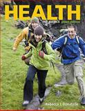 Books a la Carte for Health 9780321677853