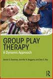 Group Play Therapy : A Dynamic Approach, Sweeney, Daniel S. and Baggerly, Jennifer N., 0415657857