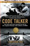 Code Talker, Chester Nez and Judith Schiess Avila, 0425247856