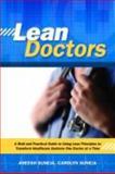 Lean Doctors, Aneesh Suneja and Carolyn Suneja, 0873897854
