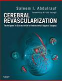 Cerebral Revascularization 9781437717853