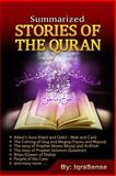 Summarized Stories of the Quran, IqraSense, 1477487859
