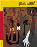 Joan Miro, Stephan Von Wiese, Sylvia Martin, Joan Miro, Victoria Combalia Dexeus, Joaquim Gomis, 3791327852