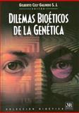 Dilemas Bioeticos de la Genetica 9789588017853