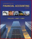 Fundamentals of Financial Accounting, Phillips, Fred and Libby, Robert, 0077757858