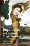 Sophocles and the Greek Tragic Tradition, , 0521887852