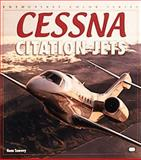 Cessna Citation Jets, Geza Szurovy, 0760307857