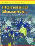 Homeland Security 9780763757854
