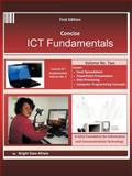 Concise Ict Fundamentals, Bright Siaw Afriyie, 1466967854