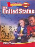The United States : Early Years, Macmillan/McGraw-Hill, 0021517851