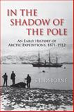 In the Shadow of the Pole, S. L. Osborne, 1459717856