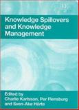 Knowledge Spillovers and Knowledge Management 9781843767855