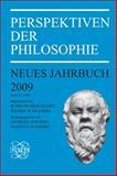 Perspektiven der Philosophie : Neues Jahrbuch Band 35 - 2009, , 9042027851