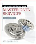 Microsoft SQL Server 2012 Master Data Services, Graham, Tyler, 0071797858