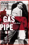 Gaspipe, Philip Carlo, 0732287855