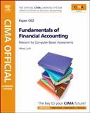 Fundamentals of Financial Accounting 9781856177856