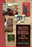 Politics in Russia and the Successor States 9780155007857