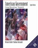 American Government : Using MicroCase Explorit, Corbett, Michael and Norrander, Barbara, 0534587852