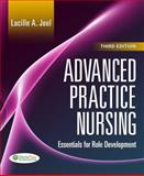 Advanced Practice Nursing, Lucille A. Joel, 0803627858