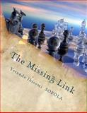 The Missing Link, Yetunde Sofola, 1492987859