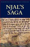 Njal's Saga, Lee M. Hollander, 1853267856