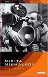 Nikita Mikhalkov 9781860647857