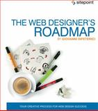 Digital Creativity : The Web Design Process, DiFeterici, Giovanni, 0987247859