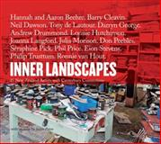 Inner Landscapes : 15 New Zealand Artists with Canterbury Connections, Blundell, Sally, 1877257850