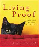 Living Proof 9781921497858