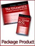 The 12-Lead ECG in Acute Coronary Syndromes - Text and Pocket Reference Package, Phalen, Tim and Aehlert, Barbara J., 0323077854