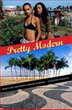 Pretty Modern, Alexander Edmonds, 0822347857