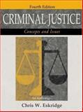 Criminal Justice, , 189148785X