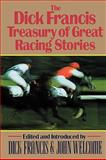 The Dick Francis Treasury of Great Racing Stories, , 0393337863