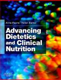 Advancing Dietetics and Clinical Nutrition, , 0443067864