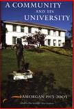 A University and Its Community : Glamorgan, 1913-2003, , 0708317863