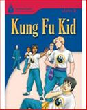 Kung Fu Kid, Waring, Rob and Jamall, Maurice, 1413027865